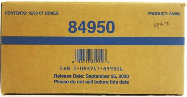 TOPLOADER 1ST EDITION TENTACOOL FOSSIL SET 56//62 VINTAGE POKEMON CARD EXCELNT