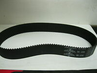 Replacement Goodyear Belt For 2 Ultima Bagger Primary Belt Drive 1990-2006