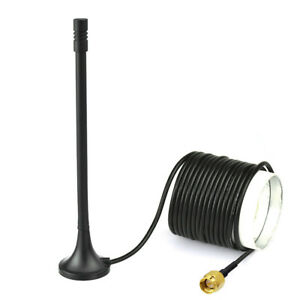 4G-LTE-Magnetic-Base-Antenna-for-Vehicle-Cell-Phone-Signal-Booster-SMA-Male