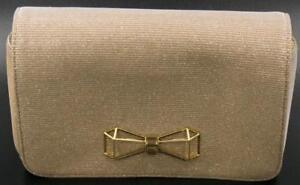 Ted-Baker-London-Michala-Gold-Convertible-Clutch-Crossbody-Bag