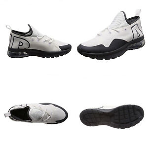finest selection 6b162 ee6db Image is loading NIKE-AIR-MAX-FLAIR-50-AA3824-100-Men-