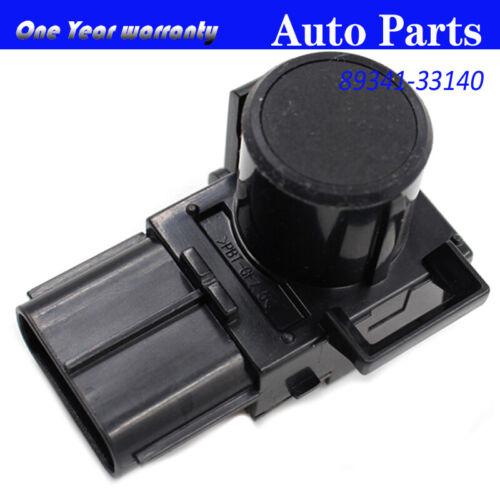 89341-33140 PDC Parking Sensor Fits For Toyota Lexus Land Cruiser Sequoia