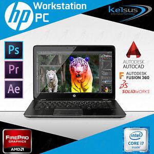 HP-ZBook-15-G2-i7-4th-Gen-Quad-Core-2-80GHz-16GB-1TB-Laptop-Quadro-K2100M