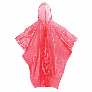Disposable-Poncho-Waterproof-Raincoat-for-Adults-Camping-Festivals-Hiking