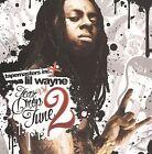 Tear Drop Tune 2 by Lil Wayne (CD, Oct-2009, Carma Lab Records)