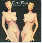 (856F) Florent Pagny, D'un Amour L'Autre - 1998 CD