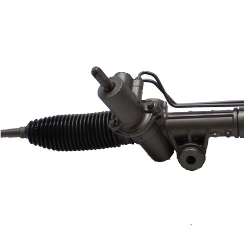 2WD Power Steering Rack and Pinion Assembly for 2003-2006 Dodge Ram 2500 3500