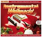 Instrumental Weihnacht von Various Artists (2012)