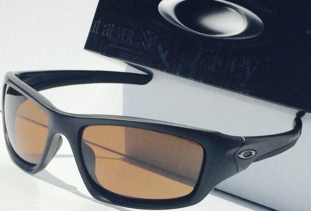 e1180acde0 Oakley Sunglasses Valve Prizm Polish Black Deep Water Polarized ...