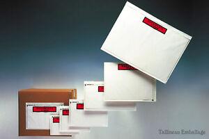 15-pochettes-adhesives-document-ci-inclus-A4-plie-en-4