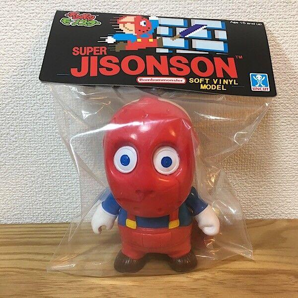 comprar marca Sin cortar súper jisonson Friday Friday Friday the 13th Jason Mario Mancha sofvi figura Japón F S  entrega de rayos