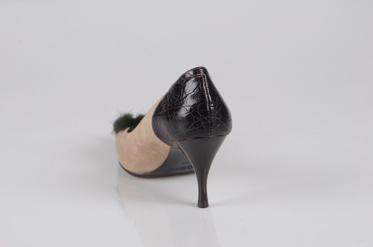 Non Sono Una Santa - Schuhes-Schuhes - woman - 654710C180705