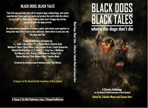 Black-Dogs-Black-Tales-Where-the-Dogs-Don-039-t-Die