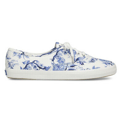 Women's Keds Champion Floral Sneakers