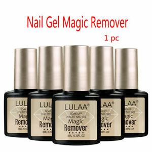 Nail-Gel-Polish-Burst-Magic-Remover-Soak-Off-Nail-Nail-Polish-Delete-Primer-d6de