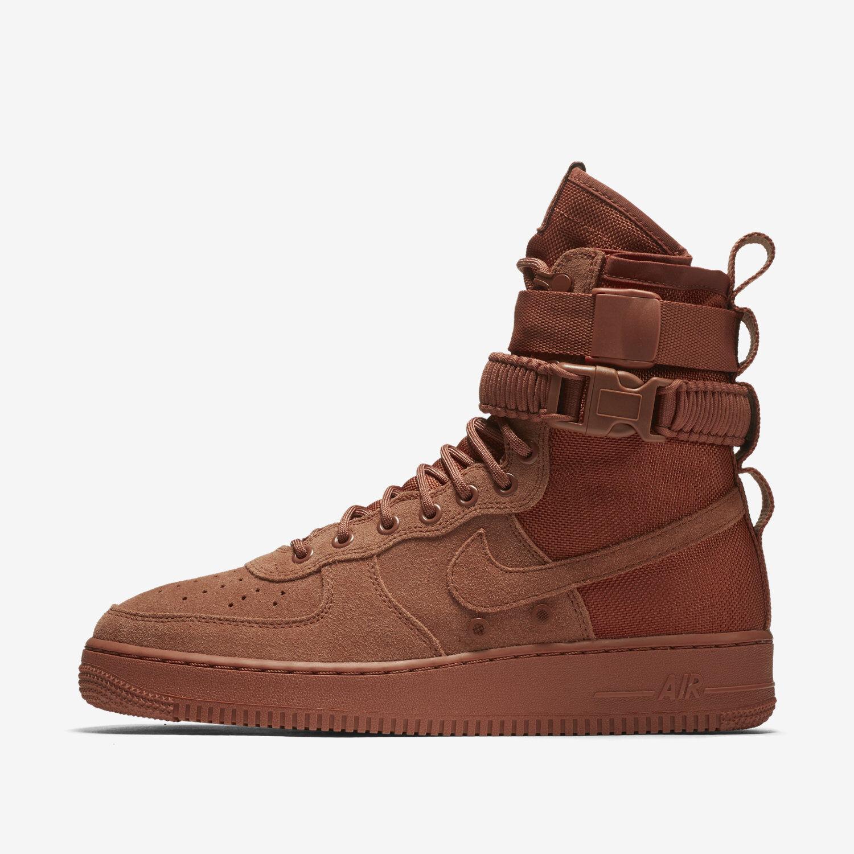 Men's Nike SF Air Force 1 -