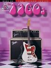 More of the 1960s: The Decade Series for Guitar by Hal Leonard Publishing Corporation (Paperback / softback, 2005)