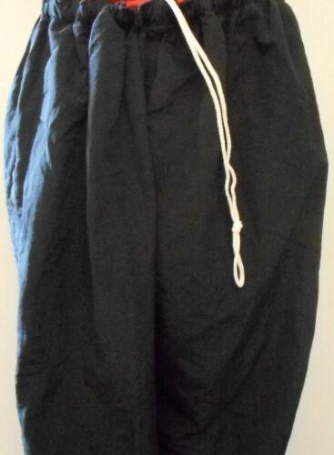 US Army Improved Physical Fitness Uniform sweat pants IPFU size 2 XL-Long