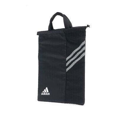 adidas golf shoes bag