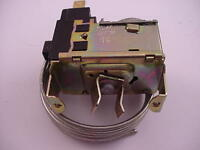 Robertshaw 3030-160 Thermostat Admiral 52881-30 3030-160 Ships Day Of Purchase