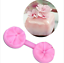 Silicone-Fondant-Mold-Cake-Decorating-DIY-Chocolate-Sugarcraft-Baking-Mould-Tool thumbnail 21