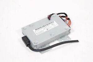 MERCEDES-E-220-CDI-W212-2012-RHD-MEDIA-INTERFACE-CONTROL-MODULE-A1729009302