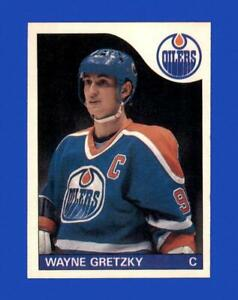 1985-86-O-Pee-Chee-Set-Break-120-Wayne-Gretzky-NM-MT-OR-BETTER-GMCARDS