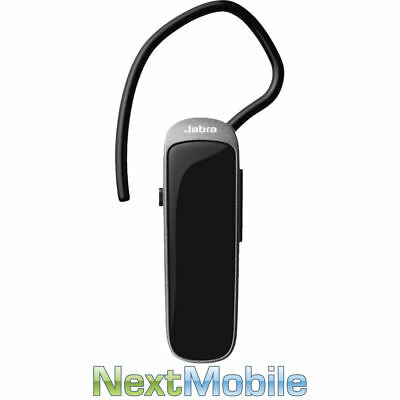 Jabra Mini Bluetooth Headset Black for Oppo R11 & R11s - Express Ship