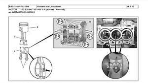 smart fortwo 450 wiring diagram smart fortwo 450 451 1997-2009 factory service repair ... #5