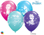 5-Licensed-Character-11-034-Helium-Air-Latex-Balloons-Children-039-s-Birthday-Party thumbnail 17