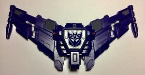 Toyworld-constructor-Custom-Chest-Plate-Painted-Purple-Metallic-CLEAN-BOLTS