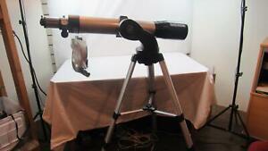 Meade-Telescope-Computer-Control-D90-mm-F800-mm-F-8-8