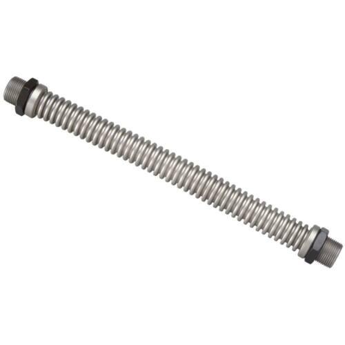 Flex FS70-91S//70U//FL70//FS//81A 120mm 1111A 72108100 O.S
