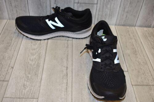 Foam 14b NoirGris Balance New SneakerTaille Homme Fresh srhCtdBoxQ