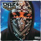 Witit Witit [PA] by Daz Dillinger (CD, 2012, Dogg Pound)