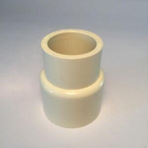 PVC-PRESSURE-FITTINGS-REDUCING-COUPLING-VARIOUS-SIZES