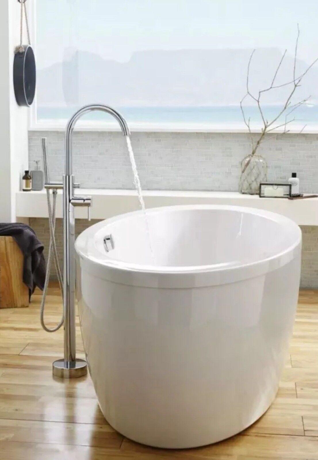 Premier baignoir thermostatique bain douche Mélangeur (pour baignoir bains)