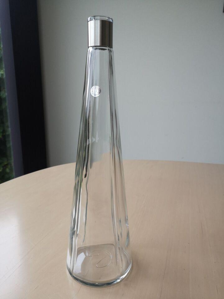 Glas, Vinkaraffel, Rosendahl