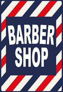 Barber-shop-chapa-escudo-Escudo-jadeara-metal-Tin-sign-20-x-30-cm-fa0101