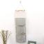 Hanging-Storage-Bag-Organizer-Container-Car-Bathroom-Door-Wardrobe-Wall-Case thumbnail 11