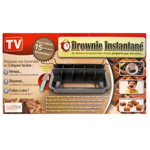 Brownie-in-Minutes-Perfect-Brownie-Cooking-3-Easy-Steps