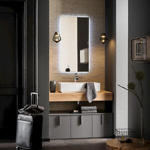T125 09 – Mobile arredo bagno sospeso L 105 cm personalizzabile ...