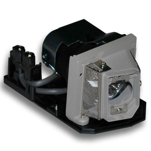 NEC NP10LP//60002407 NP100 NP200 NP100G NP200G NP200A Projector Lamp w//Housing