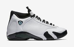2016 Deutschland Nike Air Jordan 14