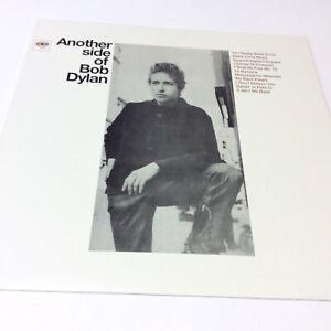 039-Another-Side-Of-Bob-Dylan-039-CBS-Simply-Vinyl-Audiophile180g-Vinyl-LP-NM-NM