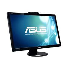 "Artikelbild Asus > 23"" TFT-Display VK 278 Q  Monitor"