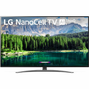 LG-75SM8670PUA-75-034-4K-HDR-Smart-LED-IPS-TV-w-AI-ThinQ-2019-Model