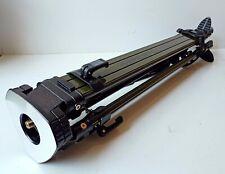 Measurement Level Heavy Duty Tripod For Survey Equipment Auto Level Theodolite