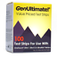 GenUltimate-Test-Strips-100ct-for-OneTouch-Ultra-Ultra2-Meters-Exp-9-16-2021 thumbnail 2
