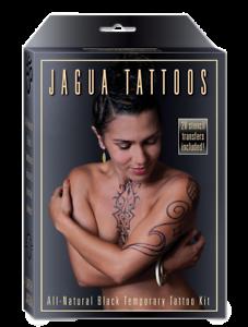 Earth-Jagua-Organic-Black-Temporary-Tattoo-and-Body-Painting-Kit-Free-Shipping
